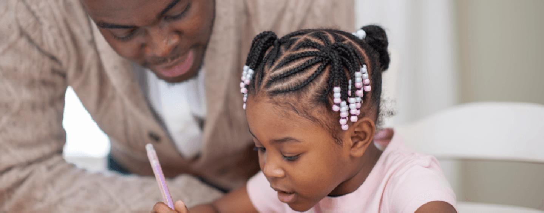 ESSA, the Community and the Black Press