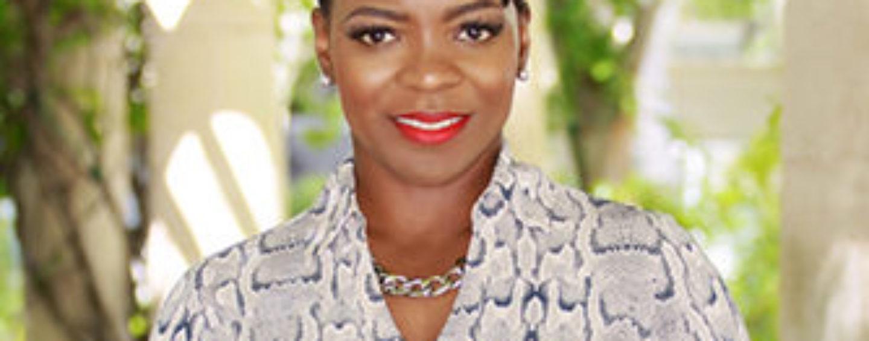 African-American Nurse Overtakes Psychiatric Industry