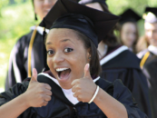 UPDATE: GDN Community Colleges Special Edition Will Be Published June 1st