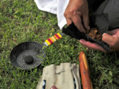Why Native Americans Do Not Separate Religion From Science