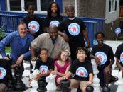 "Spring Break Leadership Chess Camp Helping Atlanta Inner City Youth to ""Be Someone"""