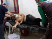 The Latest Chemical Attack in Syria Brings Destruction – and Deception