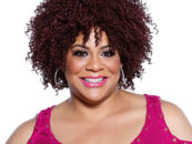 Free Weight Loss Webinar With Actress Kim Coles