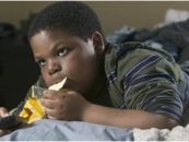 More Black Children Developing Diabetes: Three Ways Parents Can Help Stop This Epidemic