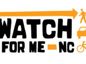 NCDOT: Watch for Me NC Announces 2017 Partners