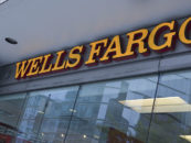 Downgraded: Wells Fargo Bank Suffers Another Loss