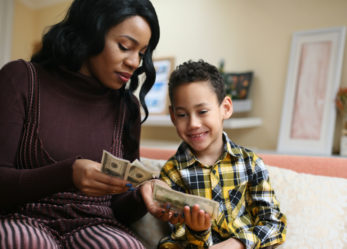 Tips to Teach Your Children About Money