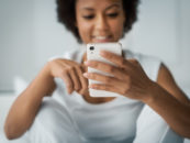 How Mobile Technology Is Helping Small Businesses and Their Employees