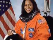 NASA Astronaut and Lowe's Executive to Deliver NCCU Commencement Address