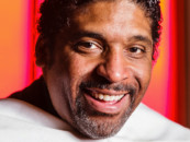A Message from The Rev. Dr. William J. Barber, II
