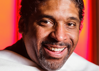 An Urgent Personal and Public Appeal to Rev. Dr. William J. Barber, II