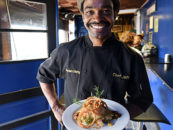 Top 7 Black-Owned Restaurants in New Orleans