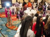 Empowering Professional Black Women, Leaders and Entrepreneurs