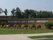 Woolpert to Renovate Elizabeth City State University Buildings