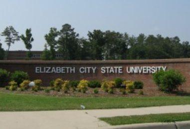 Woolpert to Renovate Elizabeth City State University Buildings