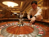 Getting Rich Is Largely About Luck – Shame the Wealthy Don't Want to Hear It