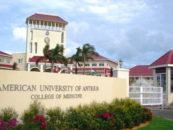 One Medical School's Plan to Increase Black Doctor Ranks