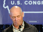 Why Montana Just Elected Greg Gianforte, a Man Charged With Assault, to Congress