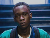 'Moonlight' Schooled Hollywood on Race. Can It Take on School Discipline, Too?