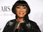Patti LaBelle, Hill Harper and Yolanda Adams to Speak at the 22nd Annual Black Enterprise Entrepreneurs Summit
