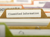 What Is Classified Information, and Who Gets to Decide?