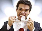 5 Great Ways to Reduce Stress