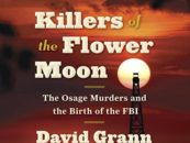 Book Review: Killers of the Flower Moon