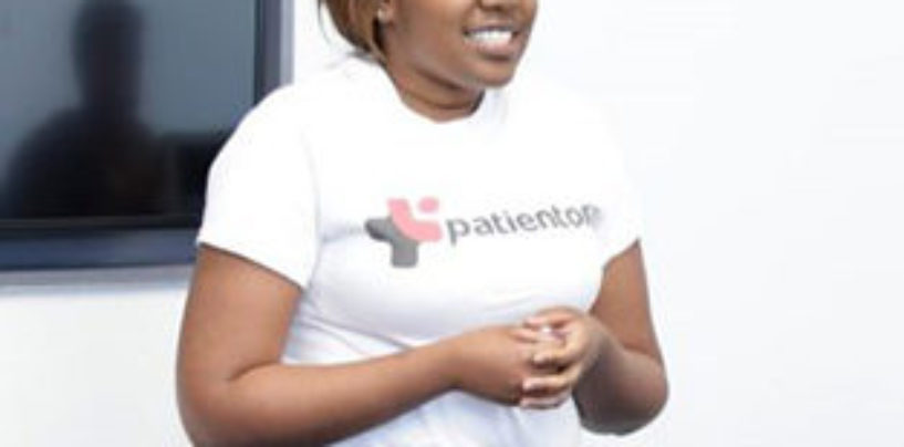 27-Year Old Black Entrepreneur Raises $7.2 Million in Just 3 Days