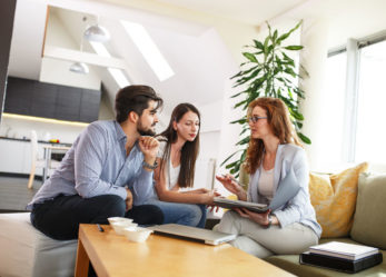 Before Buying a Home, Learn the Lingo!
