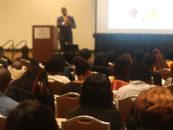 Conference Helps Black Entrepreneurs Learn Multiple Industries