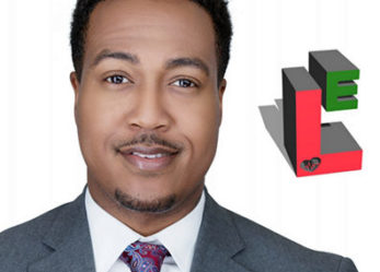 African American Entrepreneur Creates Heart Detection Bracelet to Stave Off Heart Attack