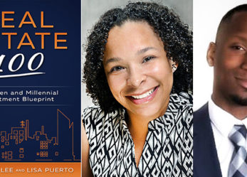 Super Real Estate Agents and Trailblazers to Release New Investment Book For Teens and Millennials