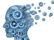 Working Memory: How You Keep Things 'in Mind' Over the Short Term