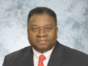 Conrith W. Davis Is Reappointed to the Texas Judicial Compensation Commission