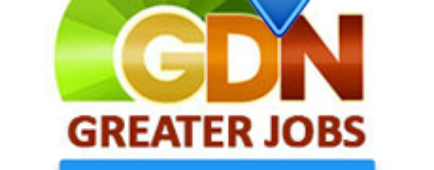 GDN Classifieds July 27, 2017