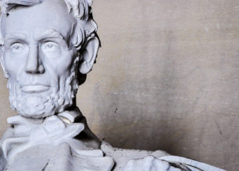 Why Abraham Lincoln Is an Icon for Republicans and Democrats Alike