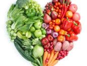 Micronutrient Formula Proven to Improve Mental Health, Reduces ADHD Symptoms
