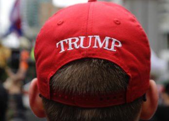 Inside the Minds of Trump's 'True Believers'