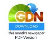 Download GDN Print Edition for October 2017