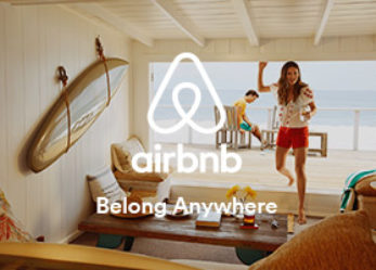 NAACP, Airbnb Partner to Promote Travel, Offer New Economic Opportunities to Communities of Color