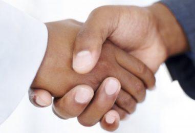 Three Ways Black Faith Leaders Address HIV as a Social Justice Issue