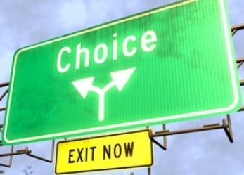 What Does Choice Mean When It Comes to Health Care?