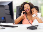 E3 Home Based Business Expo to Empower, Educate and Equip Black Entrepreneurs