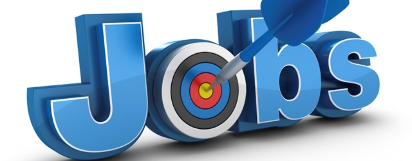 Job Hunting Tips to Restore Your Hope Despite the Pandemic