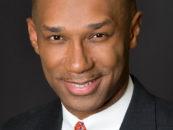 Deepening Corporate Diversity Recruitment – Thurgood Marshall College Fund