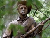 The Confederate Statue Debate: Three Essential Reads