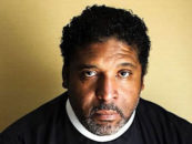 Historic Week for NC NAACP as Dr. William J. Barber Steps Down as President of the State Conference
