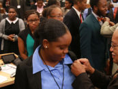 National HBCU Pre-Law Summit Presents Game-Changing Opportunity For HBCU Students