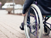 What Journalists Can Do Better to Cover the Disability Beat