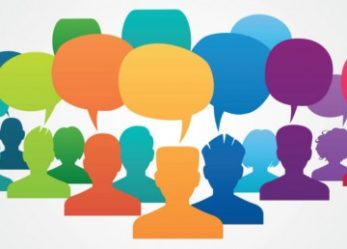 Giving Voice to Values: A Workplace Overview